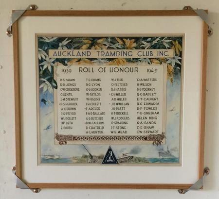 Atc Roll Of Honour Orig